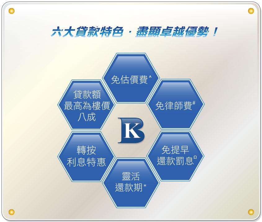 kbf_advantage4