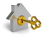 kbf_mortgage