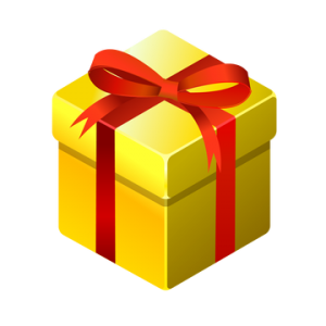 gift_gold